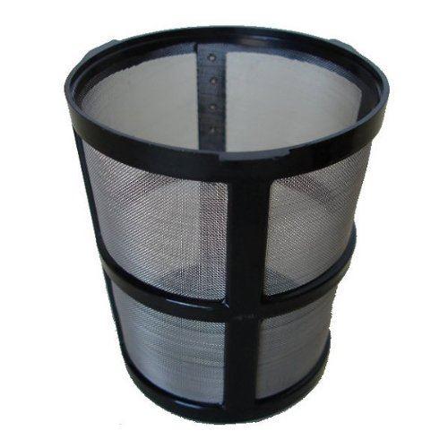 Dirt devil - 2881006 - Pré-filtre pour aspirateur m2009-1
