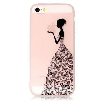 coque iphone 7 pour femme