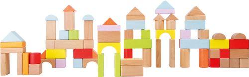 Blocs De Construction « Classique »