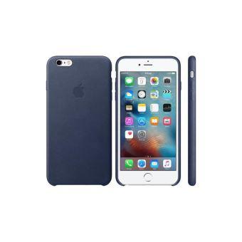 iphone 6 coque en cuir