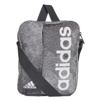 Housses De Sacs Adidas Sport Linear Achat Et Sac Performance AXPzq