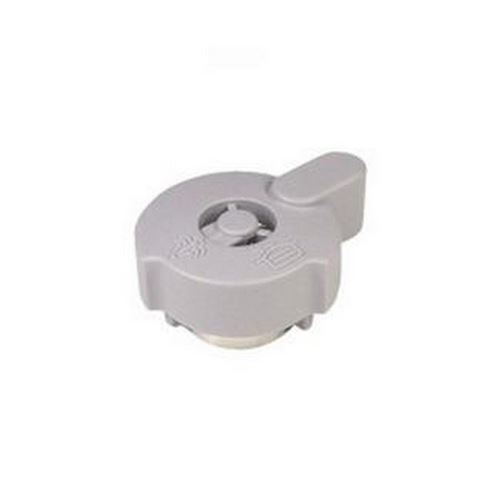 Soupape de fonctionnement CLIPSO EASY (195280-13148) Cocotte-minute X1020002, SS-980806 SEB - 195280_3662894541341