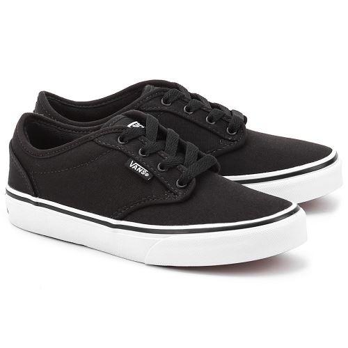 chaussures vans enfant 38