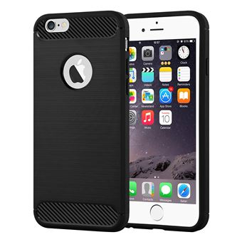 coque iphone 8 plus ultra resistant