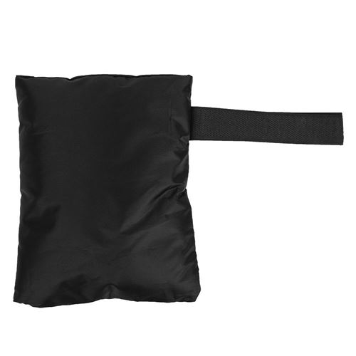 2pcs / Set Couvercle Anti-gel Couvercle de Protection du Robinet en Plein Air Hiver Couvre Manchon de Protection