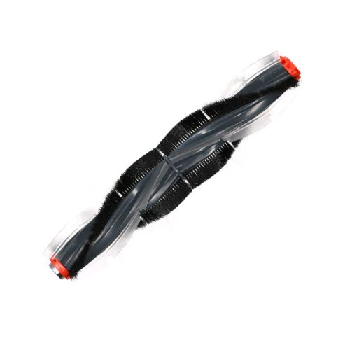 Accessoire aspirateur pour Neato Botvac BV 75 80 85 noir
