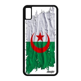 coque iphone xs max algerie