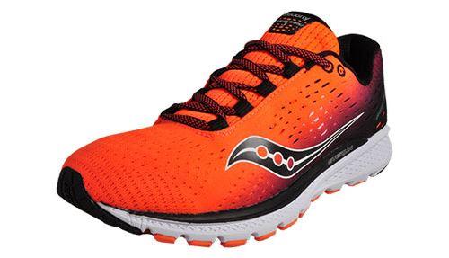 Saucony Breakthru 3 Hommes Chaussures De De De Running Sport 0dbeb3