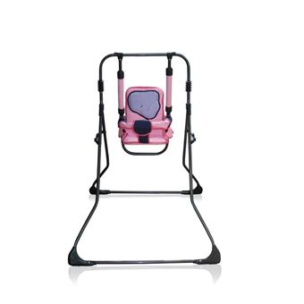 Balancelle berceau transat chaise haute 12m+ bébé enfant ...