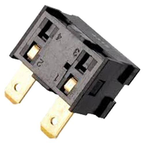 Interrupteur marche arrêt Aspirateur 2191305040 ELECTROLUX, TORNADO, AEG, VOLTA - 296383