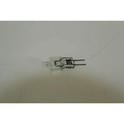 Lampe hallogene 12v-20w pour four kuppersbusch - 7364814