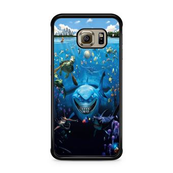 coque huawei p8 lite 2017 game boy