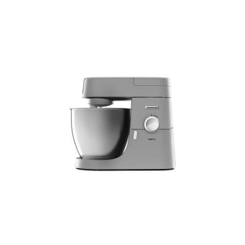 KENWOOD KVL4110S Robot pâtissier Chef XL - Inox