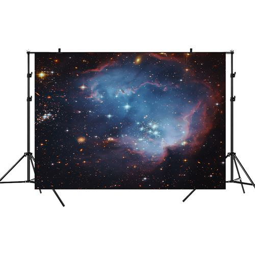 2019 Première Photo Backdrops Vinyle 5X3Ft Fond Photographie Studio aloha173