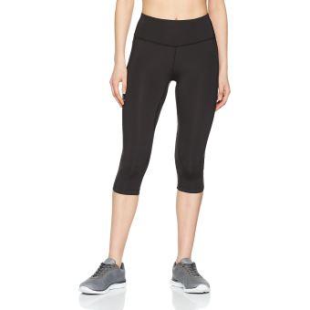 SALOMON Agile Pantalon de Compression Femme