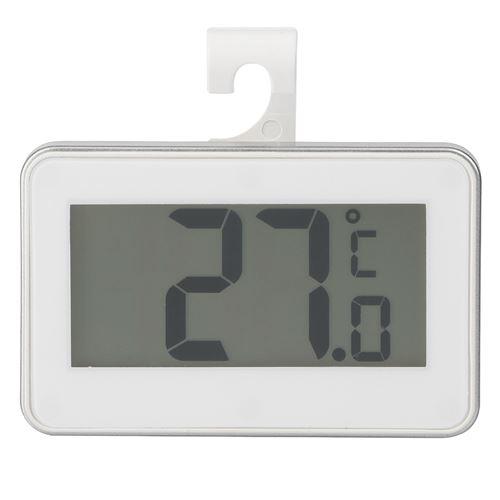 Thermomètre Electronique Haute Précision Pour Réfrigérateur TS-A95 Blanc