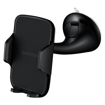 """Samsung Support voiture universel (Pour appareils avec écran de 4.0 à 5.5"""")"""
