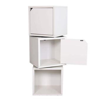 portescombinable34x29x100cm cube cube Étagère cube 3x M732 Étagère portescombinable34x29x100cm M732 3x 3x Étagère M732 n0wmN8Ov