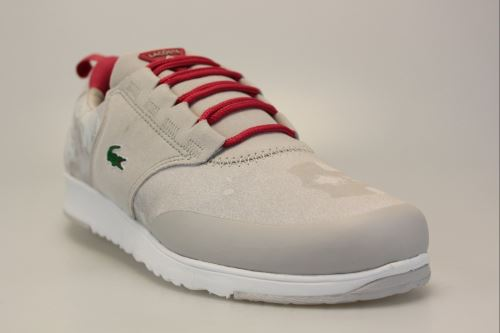 Lacoste L.Ight 317 1 734SPW0025334 Chaussures et chaussons