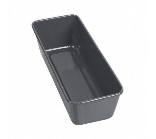 La forme plus brot-u.kuchen.30, revêtement antiadhésif, 30 cm