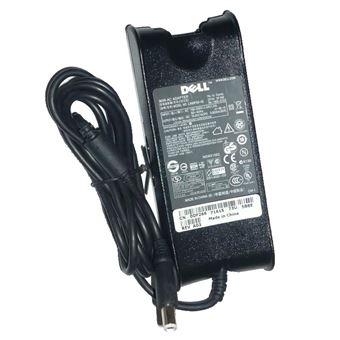 Chargeur adaptateur secteur pc portable dell pa 10 0df266