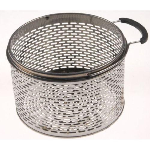 Panier amovible pour cuiseur vapeur seb