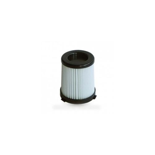 Filtre cylindrique pour m2610 m2613 pour aspirateur dirt devil handy - 2610002