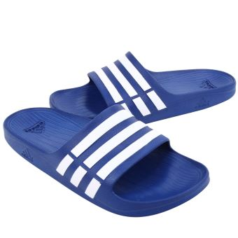 Chaussures G14309 Et Sandales Adidas Sport De Duramo Chaussons Ehwd29i m0wv8nNOy