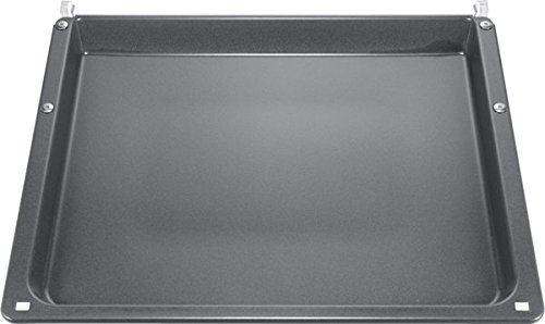 Siemens Hz541000 Four Plaque De & Accessoires Cuisinière/four