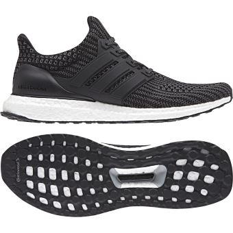 chaussure adidas taille 36