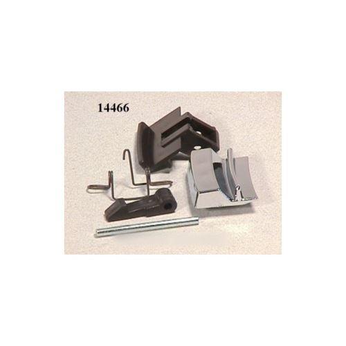 Poignee pour hublot indesit pour lave linge indesit - 14466
