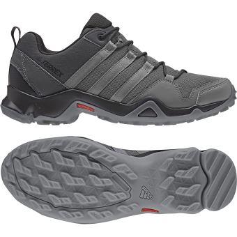 Chaussures TERREX AX2R Gris 47 1/3 - Chaussures et chaussons de sport - Achat & prix
