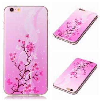 coque iphone 6 arbre