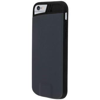 coque iq iphone 7
