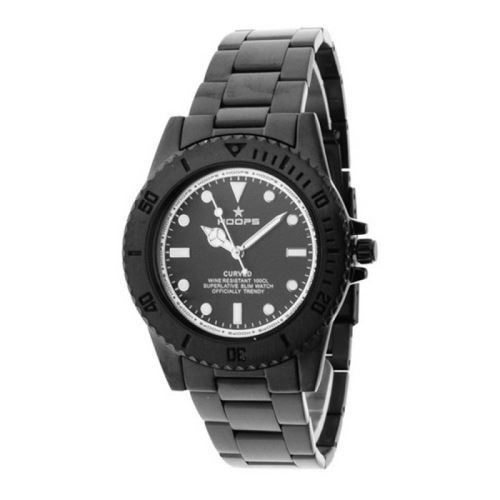 Montre Homme Hoops 2559LCB-09