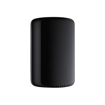 Ordinateur Apple Mac Pro Hexa Core