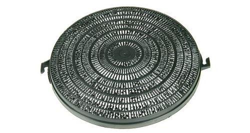 Filtre de hotte anti odeurs WPRO FILTR CHF211