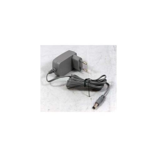 Chargeur complet pour aspirateur ergorapido electrolux