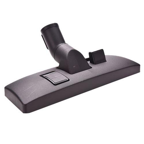 Aspirateur Tête de Brosse pour Planchers 32Mm Noir pour Henry Electrolux Cp5 Wenaxibe294