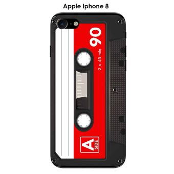 coque iphone 8 k7