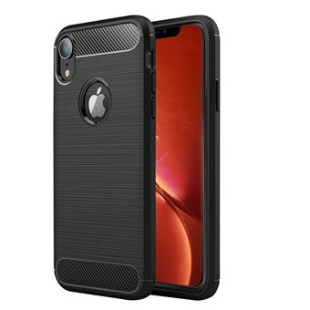 coque iphone xr anti-rayures