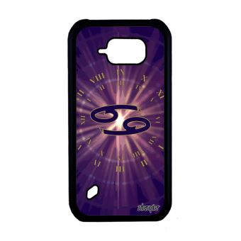 anccer coque samsung s6