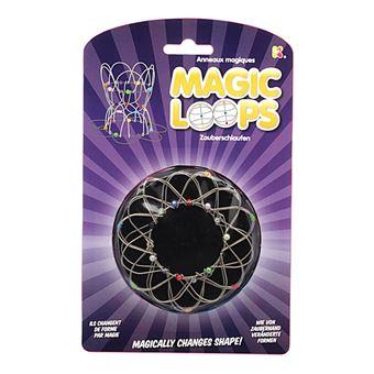 Mandala mágica