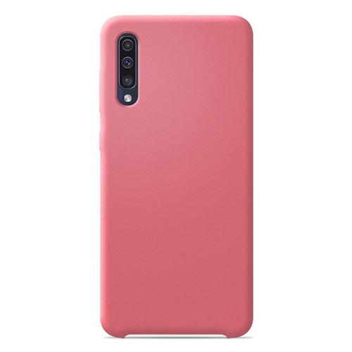 Coque Samsung Galaxy A50 Silicone Soft Touch