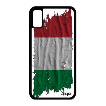 coque iphone x italie