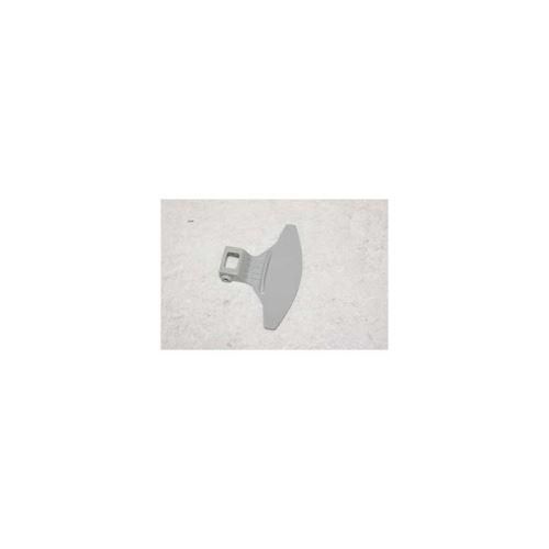 Poignee hublot pour lave linge beko - 8764200