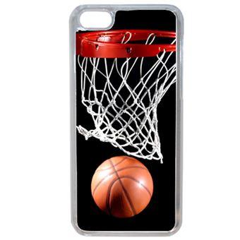 coque basket iphone 7