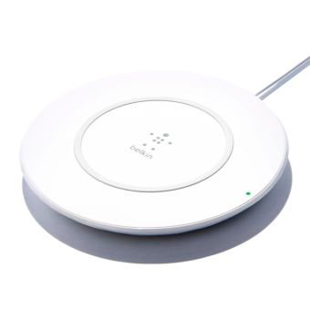 fnac chargeur iphone induction
