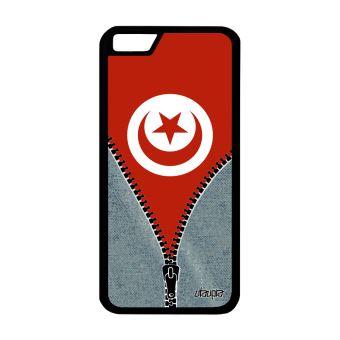 coque tunisie iphone 6