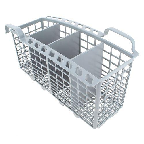 Panier a couverts pour Lave-vaisselle Ariston, Lave-vaisselle Indesit, Lave-vaisselle Scholtes